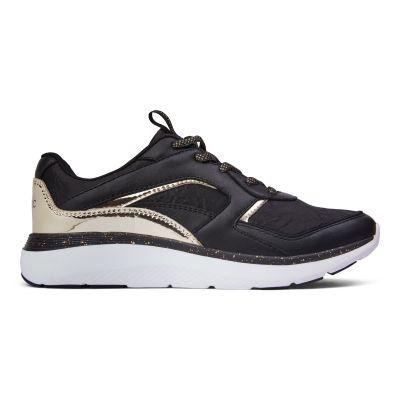 Adela Sneaker