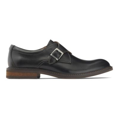 Anders Monk Strap