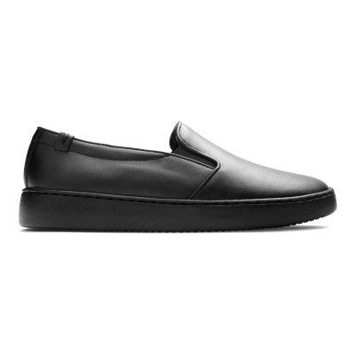 Avery Pro Slip-On Sneaker