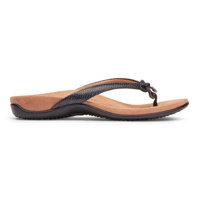 Bella Toe Post Sandal