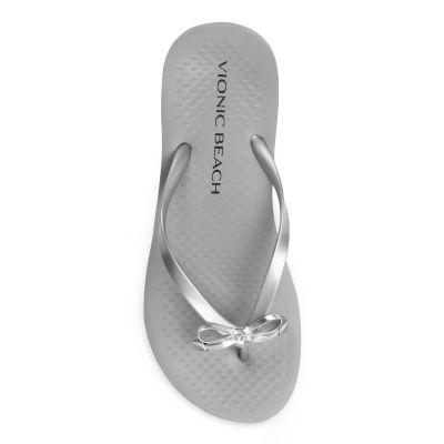 Bells Toe Post Sandal