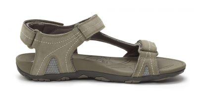 Boyes Adjustable Sandal