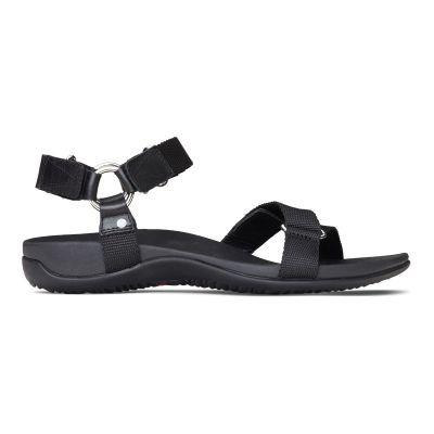 Candace Sandal