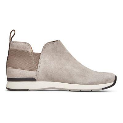 Cece Casual Sneaker