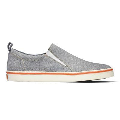 Connor Slip-On Sneaker