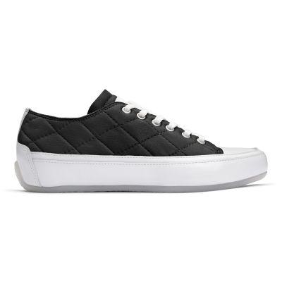Edie Casual Sneaker