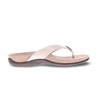 Hilda Toe Post Sandal