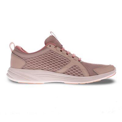 Ingrid Active Sneaker