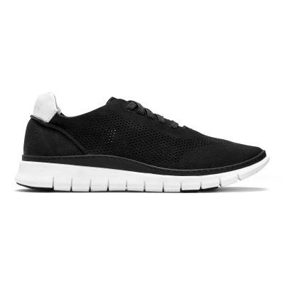 Joey Casual Sneaker