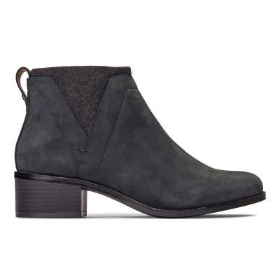 Joslyn Ankle Boot