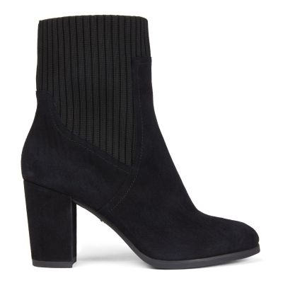 Kaylee Ankle Boot