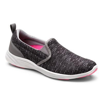 Kea Slip-On Sneaker