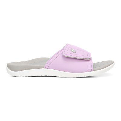 Kiwi Slide Sandal Unisex