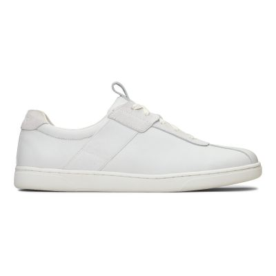 Lono Lace Up Sneaker