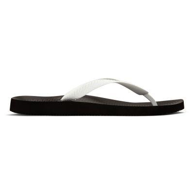 Beach Manly Toe Post Sandal