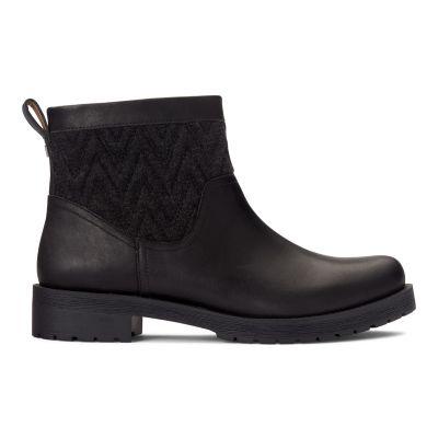 Maple Boot