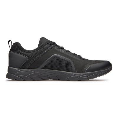 Maya Active Sneaker