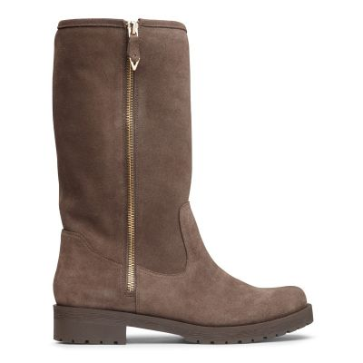 Mica Boot