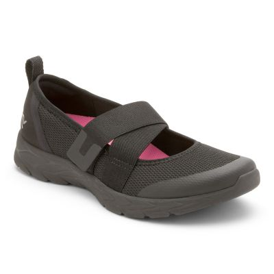 Pace Slip-On Sneaker