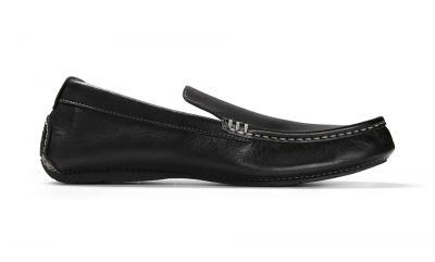 Parker Slip-On Loafer
