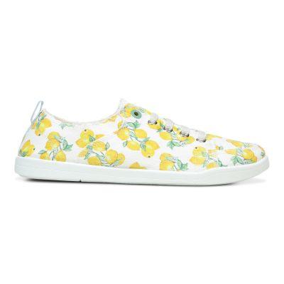 Pismo Casual Sneaker