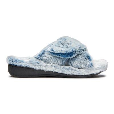Relax Plush Slipper