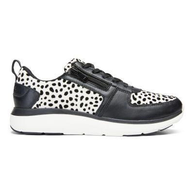 Remi Casual Sneaker
