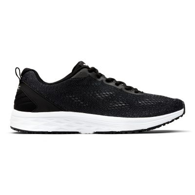 Tate Active Sneaker