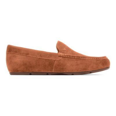 Tompkin Slipper