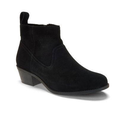 Vera Boot