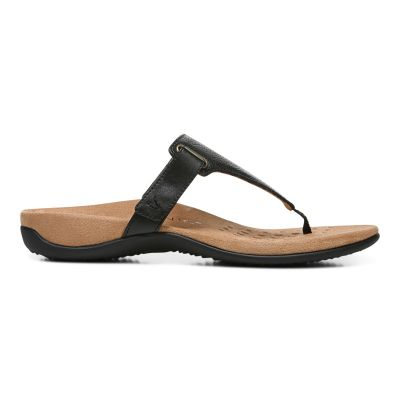 Wanda T-Strap Sandal
