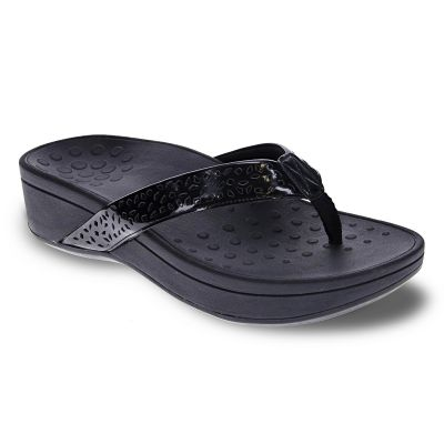 Zuma Platform Sandal
