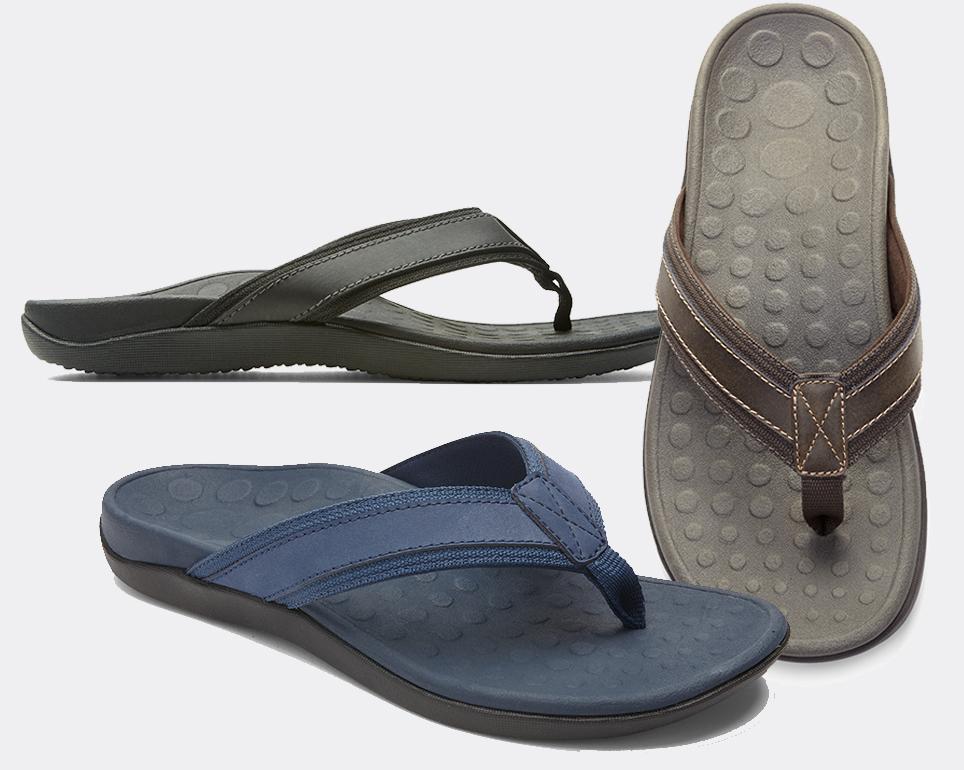 View Islander Sandal