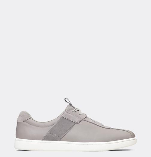 View Men's Casual Shoes