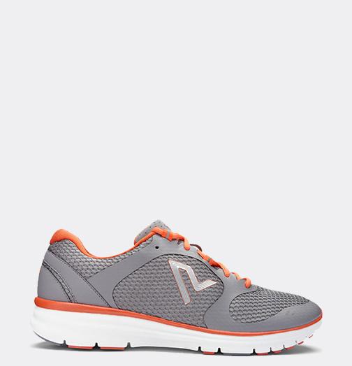 View Men's Sale Shoes