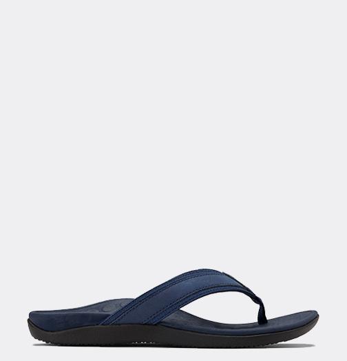 View Men's Sandals