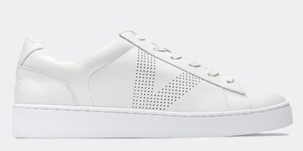 View Honey Sneaker