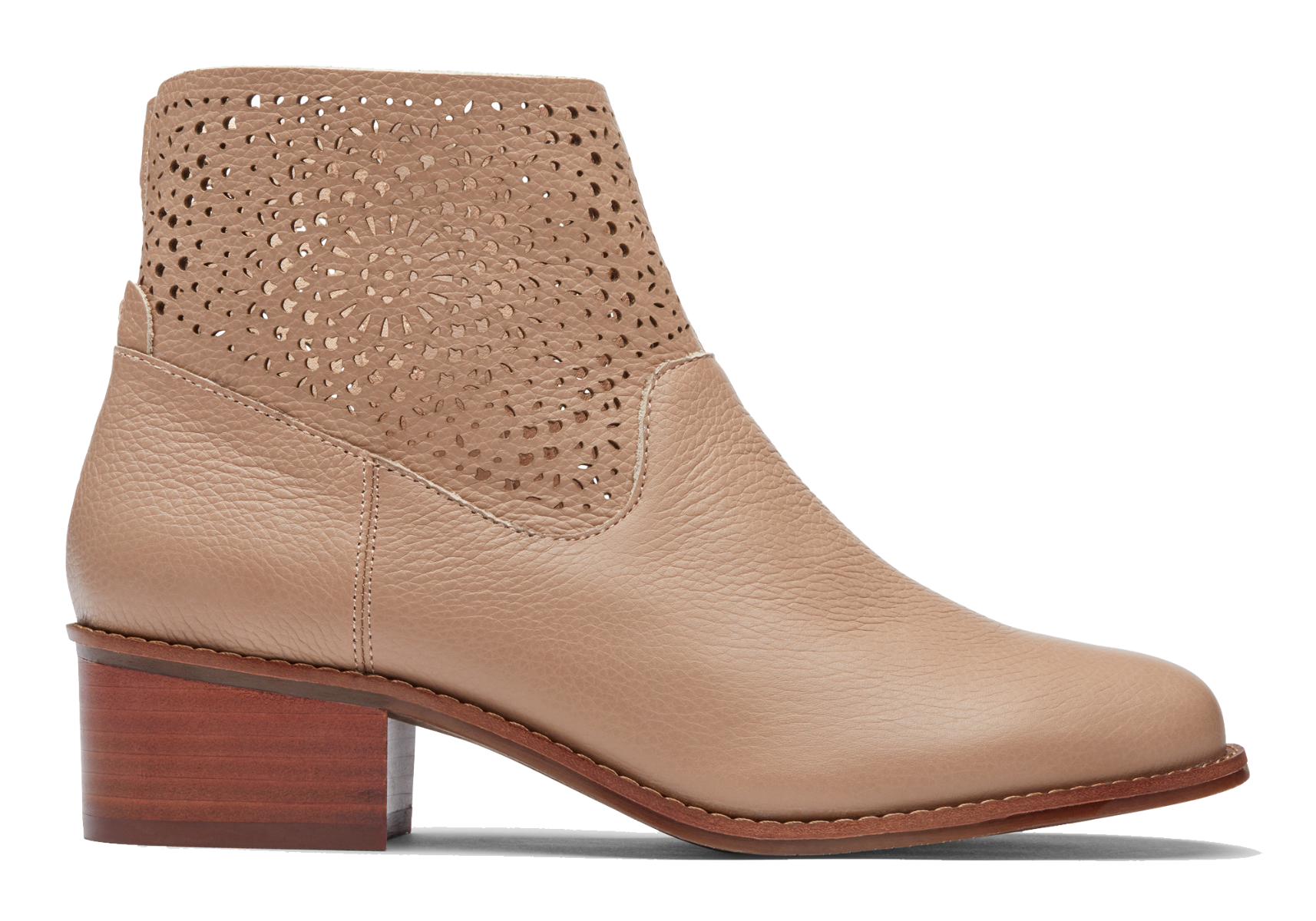 Shop The Whitney Boot