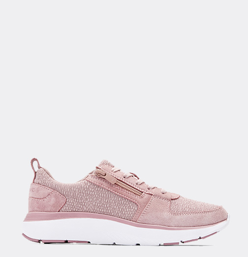 View Vionic Shoes - Women's Active Sneakers