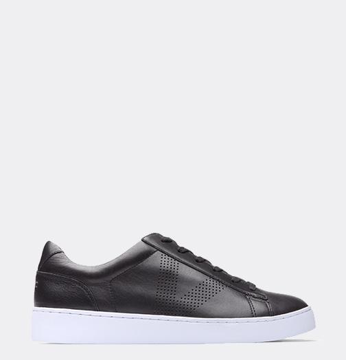 View Vionic Shoes - Women's Casual Sneakers