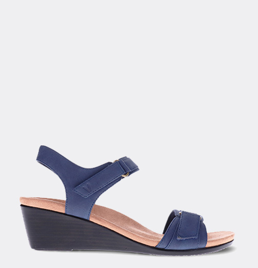 View Vionic Shoes - Women's Heels and Wedges