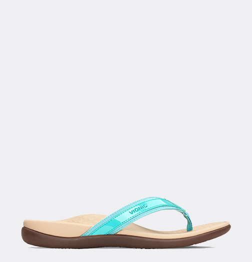 View Vionic Shoes - Women's Tide Collection Sandals