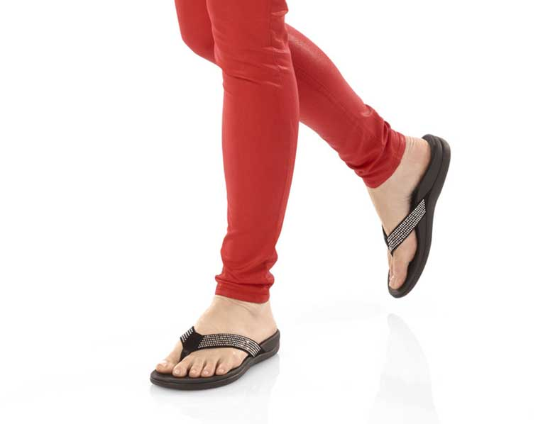 Plantar Fasciitis Shoes and Sandals